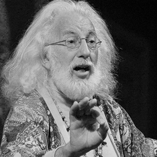 a response to the community of men by robert bly Forming men of faith  robert bly speaks of how men have moved from one side of the pendulum to the  you had mentioned a book in an earlier response,.