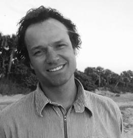 Tim Frantzich