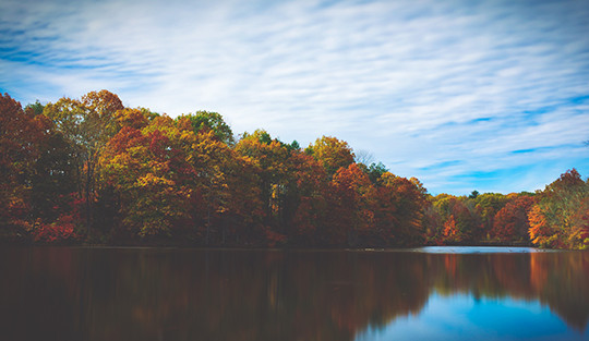 lake-in-minnesota-fall-great-mother-new-father-conference