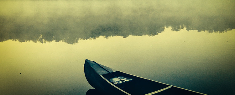 canoe-the-listener-great-mother-new-father-conference
