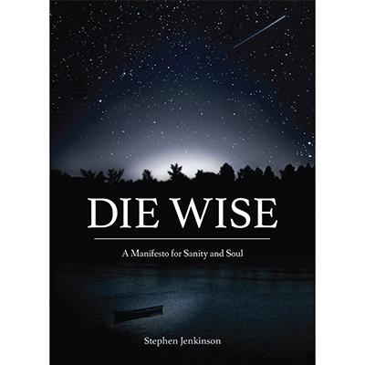 gmnf-blog-die-wise-book