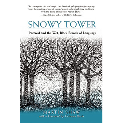 snowy-tower-great-mother-new-and-father-conference