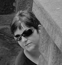 Lisa Maurizio