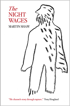 Night Wages, Cista Mystica