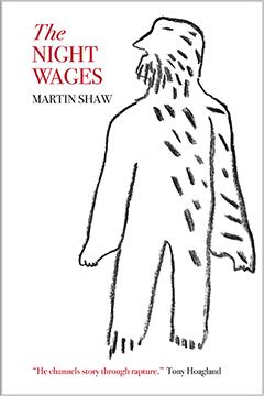 Night Wages, Cista Mystica